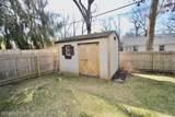 516 Woodmere Avenue - Photo 21