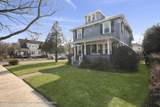 126 Lincoln Avenue - Photo 2