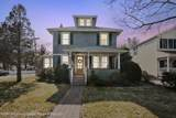 126 Lincoln Avenue - Photo 4