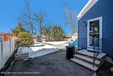 838 Auburn Avenue - Photo 22