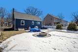 838 Auburn Avenue - Photo 32