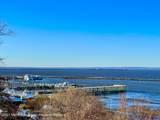 108 Ocean Boulevard - Photo 27