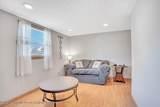 440 Crawford Terrace - Photo 15