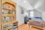 440 Crawford Terrace - Photo 16