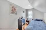 440 Crawford Terrace - Photo 17
