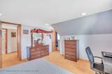 440 Crawford Terrace - Photo 24