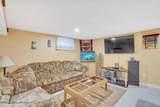 440 Crawford Terrace - Photo 27