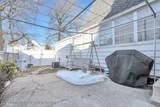 440 Crawford Terrace - Photo 29
