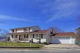 552 Seaman Avenue - Photo 20