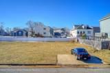 824 - B Bayview Avenue - Photo 11