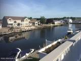 402 Hidden Harbor Place - Photo 24