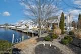 402 Hidden Harbor Place - Photo 30
