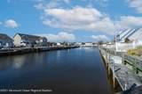 402 Hidden Harbor Place - Photo 32