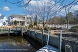 402 Hidden Harbor Place - Photo 33