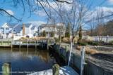 402 Hidden Harbor Place - Photo 40