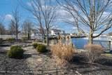 402 Hidden Harbor Place - Photo 41