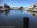 402 Hidden Harbor Place - Photo 44