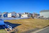 824 - A Bayview Avenue - Photo 15