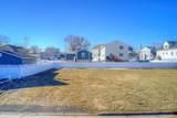 824 - A Bayview Avenue - Photo 16