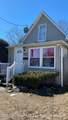 251 Myrtle Avenue - Photo 3