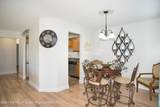 308 Larkspur Lane - Photo 7