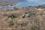 452 Locust Point Road - Photo 75