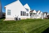 17 Ballybunion Drive - Photo 30