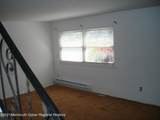 25 Lexington Boulevard - Photo 4
