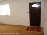 25 Lexington Boulevard - Photo 5