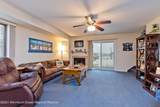 5 Playhouse Drive - Photo 5