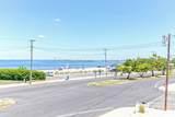 1403 Bay Boulevard - Photo 38