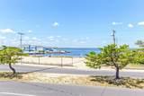 1403 Bay Boulevard - Photo 39