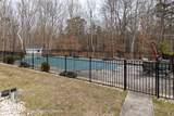 3 Royal Woods Court - Photo 40