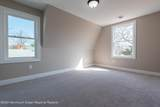 48 Frederick Place - Photo 18