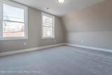 48 Frederick Place - Photo 19