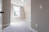 48 Frederick Place - Photo 20