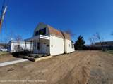 48 Frederick Place - Photo 23