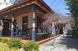 87 Cookman Avenue - Photo 2