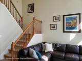 33 Sunningdale Circle - Photo 6