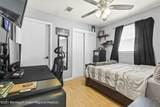 144 Hudson Avenue - Photo 17
