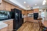 151 Twin Brooks Avenue - Photo 11