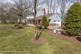 151 Twin Brooks Avenue - Photo 4