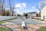 56 Cherry Tree Farm Road - Photo 45