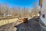 8 Cedar Court - Photo 40
