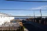 455 Ocean Boulevard - Photo 17