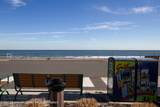 455 Ocean Boulevard - Photo 19