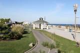 455 Ocean Boulevard - Photo 20
