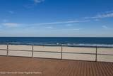 455 Ocean Boulevard - Photo 22