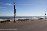 455 Ocean Boulevard - Photo 25