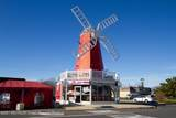 455 Ocean Boulevard - Photo 26